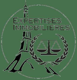 Logo du cabinet d'expertises immobilières