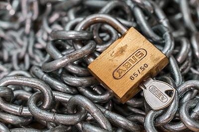 auViWEB sécurise votre site web