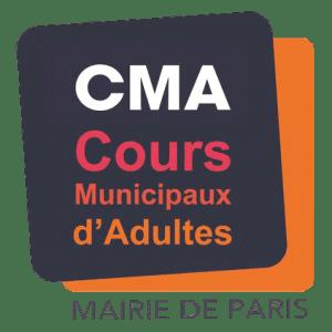 Lien vers le site des Cours municipaux de Paris