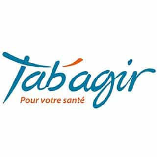 Logo de L'association Tab'agir