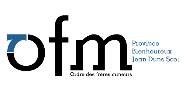 Logo Les Franciscains