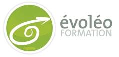 Logo de Evoléo
