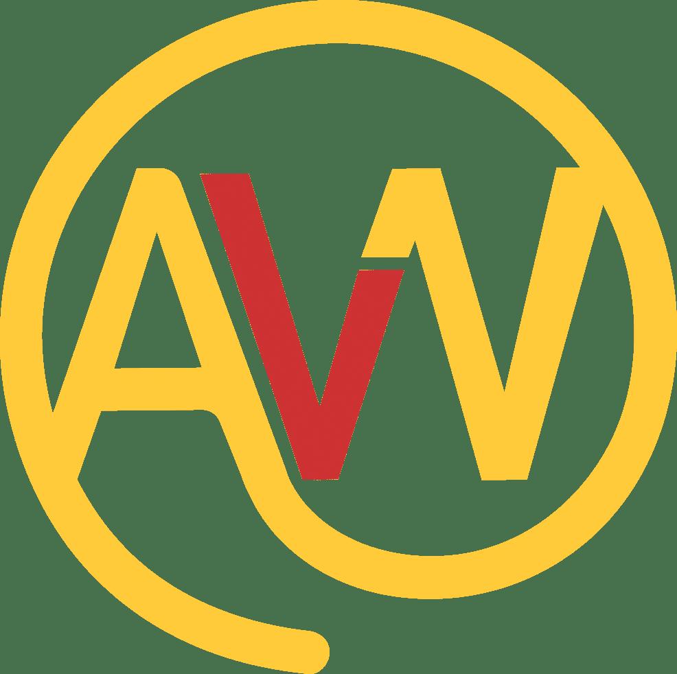 auViWEB