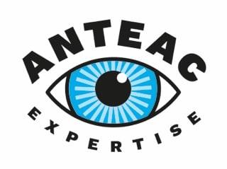 Logo de la société Anteac